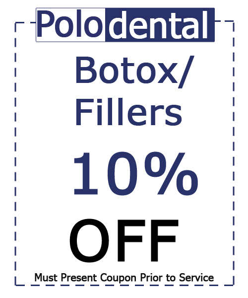 Botox-Fillers
